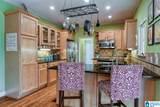 3633 Havenhill Drive - Photo 15