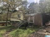 5874 Brenda Drive - Photo 1