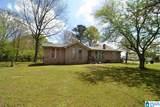 601 Willow Bend Lane - Photo 2