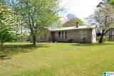 601 Willow Bend Lane - Photo 3