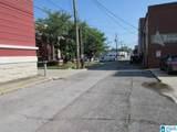 1108 Noble Street - Photo 10