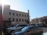 1108 Noble Street - Photo 12