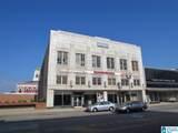 1108 Noble Street - Photo 2