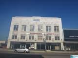 1108 Noble Street - Photo 4
