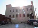 1108 Noble Street - Photo 7