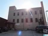 1108 Noble Street - Photo 8