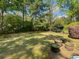 1204 Devonshire Drive - Photo 26