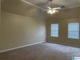 1694 Shades Pointe Drive - Photo 11