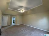 1694 Shades Pointe Drive - Photo 12