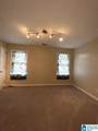 1694 Shades Pointe Drive - Photo 17