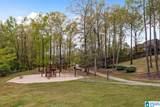 2780 Piedmont Drive - Photo 37