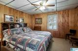 573 County Road 543 - Photo 34