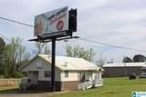 29777 Highway 79 - Photo 1