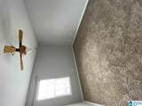 703 Patton Chapel Way - Photo 13