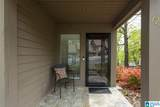 124 Cambrian Way - Photo 15