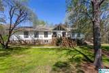 927 Clements Circle - Photo 1