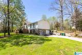 927 Clements Circle - Photo 37