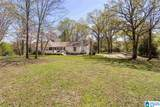 927 Clements Circle - Photo 40