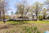 927 Clements Circle - Photo 41