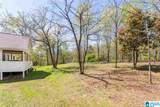 927 Clements Circle - Photo 42