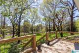 927 Clements Circle - Photo 43