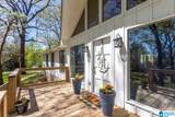 927 Clements Circle - Photo 44