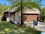 5846 Water Branch Road - Photo 1