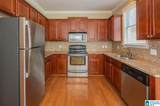 5846 Water Branch Road - Photo 10