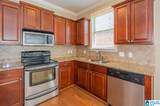 5846 Water Branch Road - Photo 11