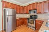 5846 Water Branch Road - Photo 12