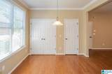5846 Water Branch Road - Photo 13