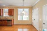 5846 Water Branch Road - Photo 14