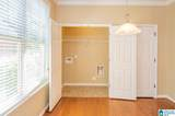 5846 Water Branch Road - Photo 15