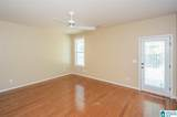 5846 Water Branch Road - Photo 17