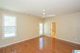5846 Water Branch Road - Photo 19