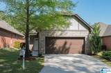 5846 Water Branch Road - Photo 2