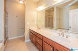 5846 Water Branch Road - Photo 21