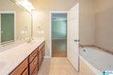 5846 Water Branch Road - Photo 22