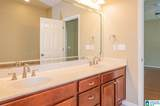 5846 Water Branch Road - Photo 23
