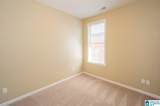 5846 Water Branch Road - Photo 26