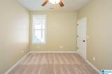 5846 Water Branch Road - Photo 28