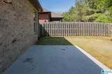 5846 Water Branch Road - Photo 33