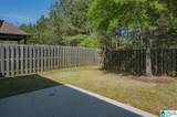 5846 Water Branch Road - Photo 34