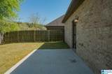 5846 Water Branch Road - Photo 37