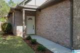 5846 Water Branch Road - Photo 4
