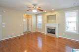 5846 Water Branch Road - Photo 6