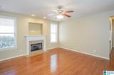 5846 Water Branch Road - Photo 8