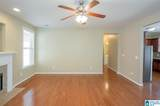 5846 Water Branch Road - Photo 9