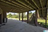 8441 Daniel Trail - Photo 32