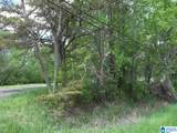 4653 Birmingport Road - Photo 19